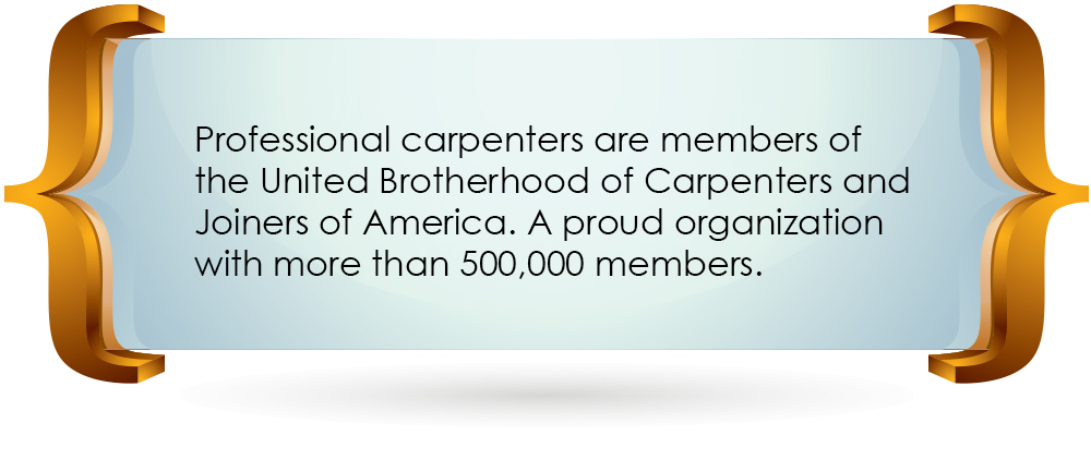 Carpenterspage_quote_footer