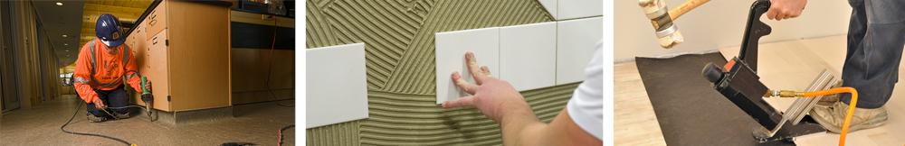 Floor_Covering