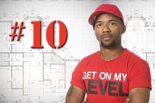 #10_redshirt_redcap_guy