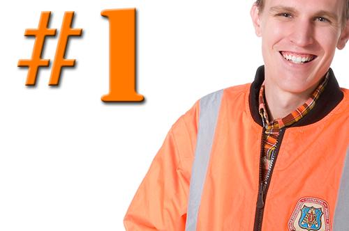 #1_YoungLad_jacket