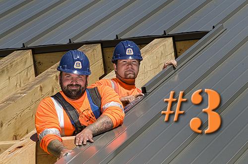 #3_Guys_Roof